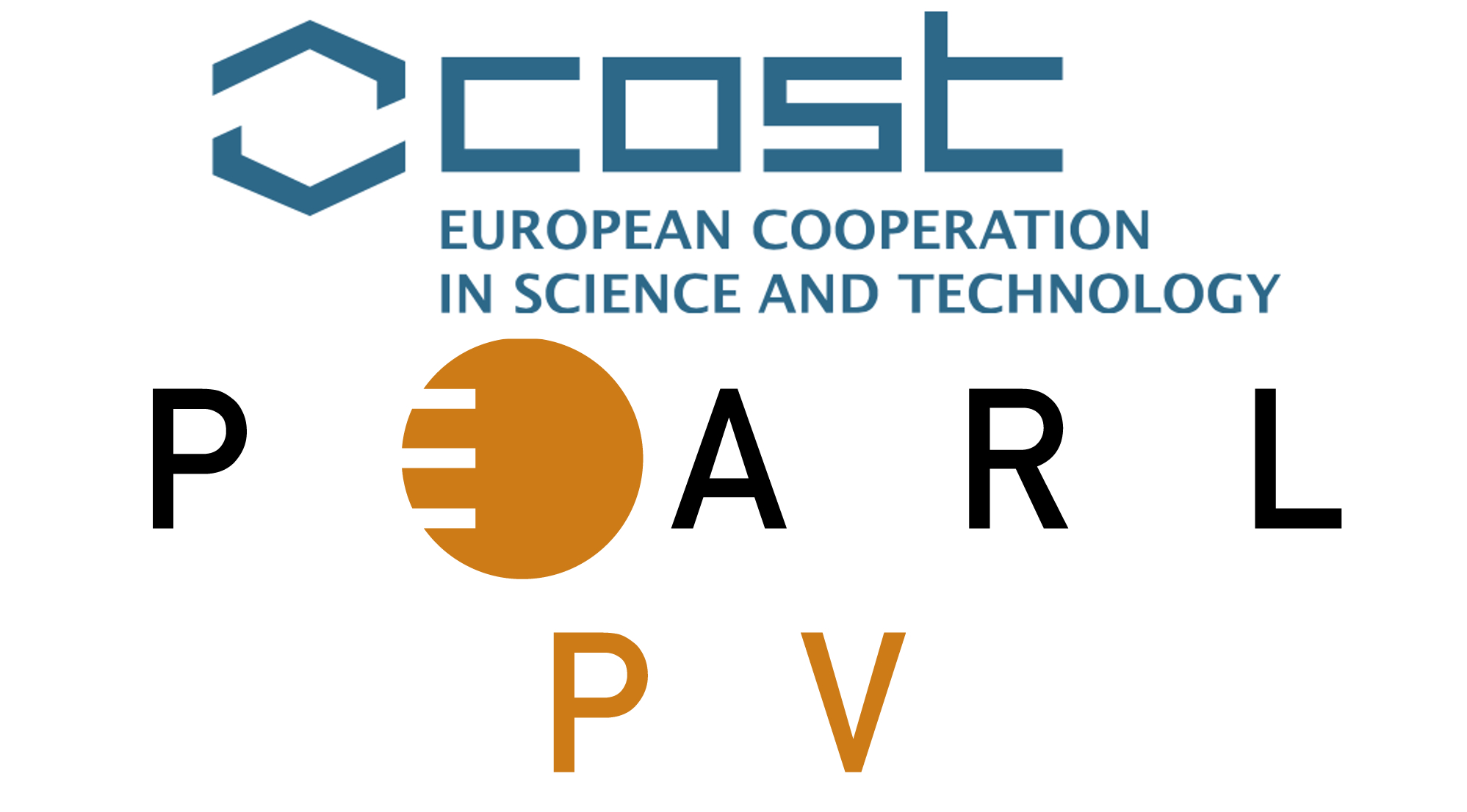 Wind and Power Systems Section takes part in the Action COST PEARL-PV