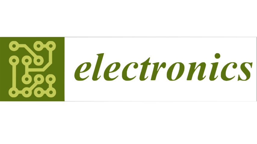 New Special Issue of the journal Electronics, the guest editors of which are members of the Wind Energy Section